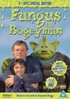 Fungus The Bogeyman (DVD, 2005, 2-Disc Set, Special Extended Edition)