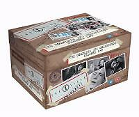 The-X-Files-Series-1-9-Complete-DVD-2006