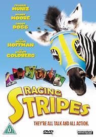 Racing-Stripes-DVD-2005