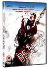 I Shouldn't Be Alive - Series 1 (DVD, 2009, 3-Disc Set)