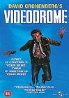 Videodrome (DVD, 2008)