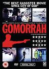 Gomorrah (DVD, 2009)