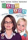 Baby Mama (DVD, 2010)