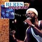Beres Hammond - Sweetness (2001)