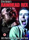 Rawhead Rex (DVD, 2002)