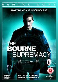The-Bourne-Supremacy-DVD-2005
