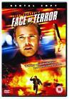 Face Of Terror (DVD, 2005)