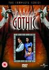 American Gothic (DVD, 2006)