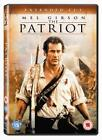 The Patriot - (Collector's Edition)