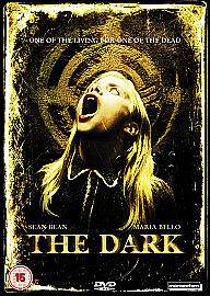 The-Dark-DVD-2006