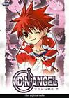 DNAngel - Vol. 7 (DVD, 2006, Animated)