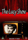 Lucy Show - Series 5 Vol.4 (DVD, 2007)
