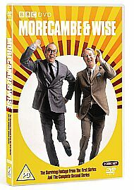 Morecambe-And-Wise-Footage-From-Series-1-And-The-Complete-Series-2-DVD