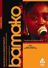 Bamako (DVD, 2007)