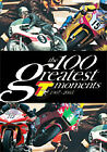100 Greatest TT Moments (DVD, 2007)