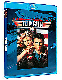Top-Gun-Blu-ray-1986-Tony-Scott-Film-TV