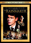 The Rainmaker (DVD, 2007)