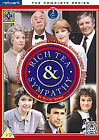Rich Tea And Sympathy - Series 1 - Complete (DVD, 2007, 2-Disc Set)