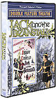 Abbott And Costello - Jack And Beanstalk (DVD, 2007)