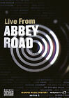 Live From Abbey Road - Making Music History - Series 1 - Complete (DVD, 2007, 2-Disc Set)