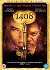 1408 (DVD, 2007, Director's Cut)