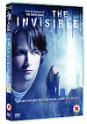The Invisible (DVD, 2008)