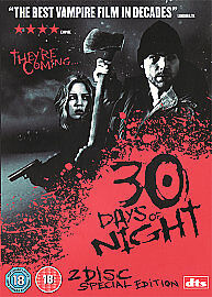 30-Days-of-Night-DVD