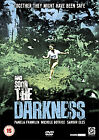 And Soon The Darkness (DVD, 2008)