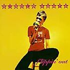 Flippin' Out (CD 1994)