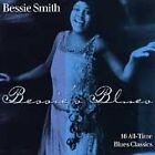 Bessie Smith - Bessie Blues (1996)