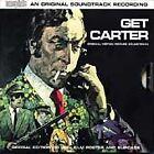 Roy Budd - Get Carter [1971 British Score] (Original Soundtrack, 1999)