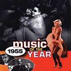 Various Artists - Music of the Year (1955, 2001)