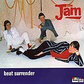 The Jam - Beat Surrender (1998)