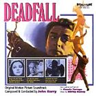 John Barry - Deadfall (Original Soundtrack, 2005)