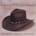 Various Artists - Best of New Country Line Dance (1997)
