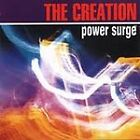 The Creation - Power Surge (1996)