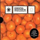 Pete Tong - Essential Selection 1998 (1998)