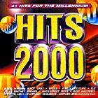 Various Artists - Hits 2000 (1999)