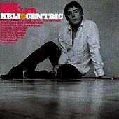 Paul-Weller-Heliocentric-2000
