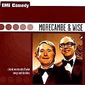 EMI 2000 Music CDs