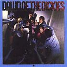 The Dickies - Dawn of the Dickies (2000)