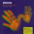 Paul McCartney - Wingspan (Hits and History, 2001)