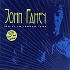 John Fahey - Best Of The Vanguard Years The (1999)