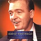David Whitfield - Best of (2002)