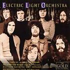 Electric Light Orchestra - Gold Collection (1996)