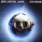 Jean Michel Jarre - Oxygene (2000)