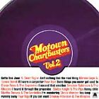Various Artists - Motown Chartbusters, Vol. 2 (1998)