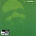 Limp Bizkit - Results May Vary (Parental Advisory, 2003)