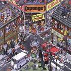 Spunge - Pedigree Chump (2009)