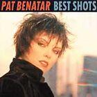 Pat Benatar - Best Shots (1997)